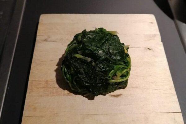 spinacij