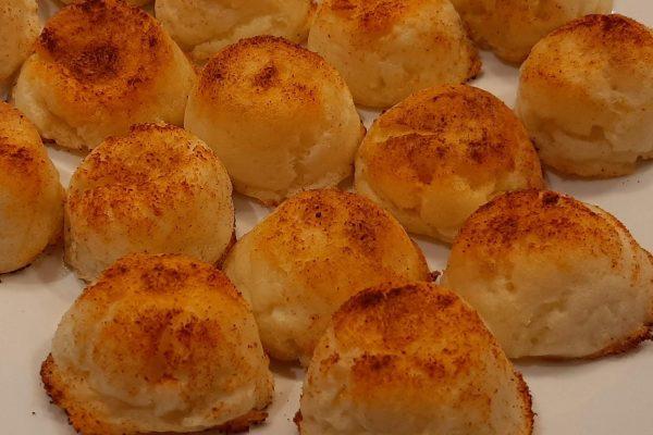 torrette di patate paprika4